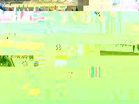 IMG_1789x.jpg