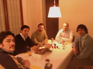 pokerissimo di natale